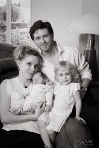 photo famille nancy domicile gregphoto.fr