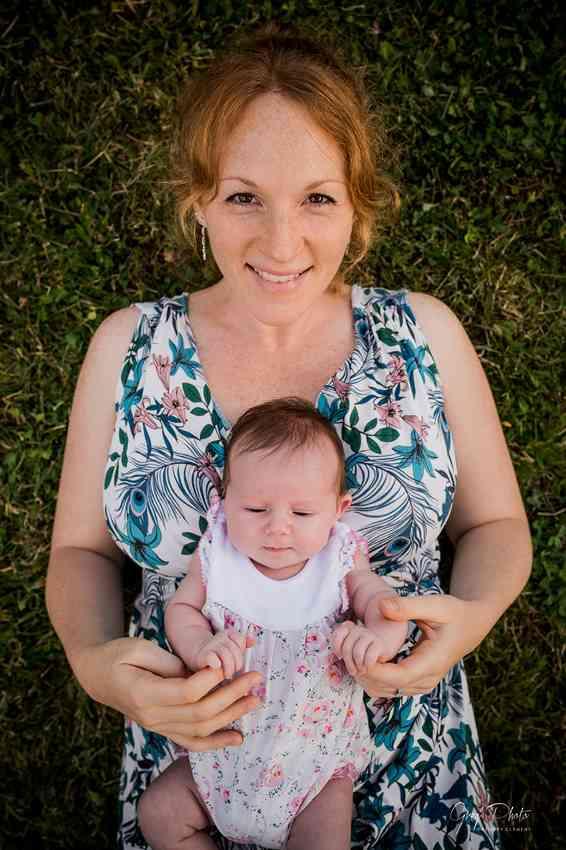 photo naissance Toul exterieur 2 gregphoto.fr