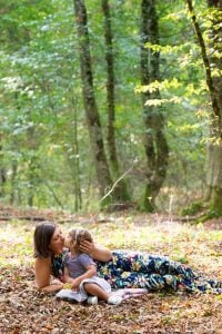 photographe 54 famille gregphoto.fr