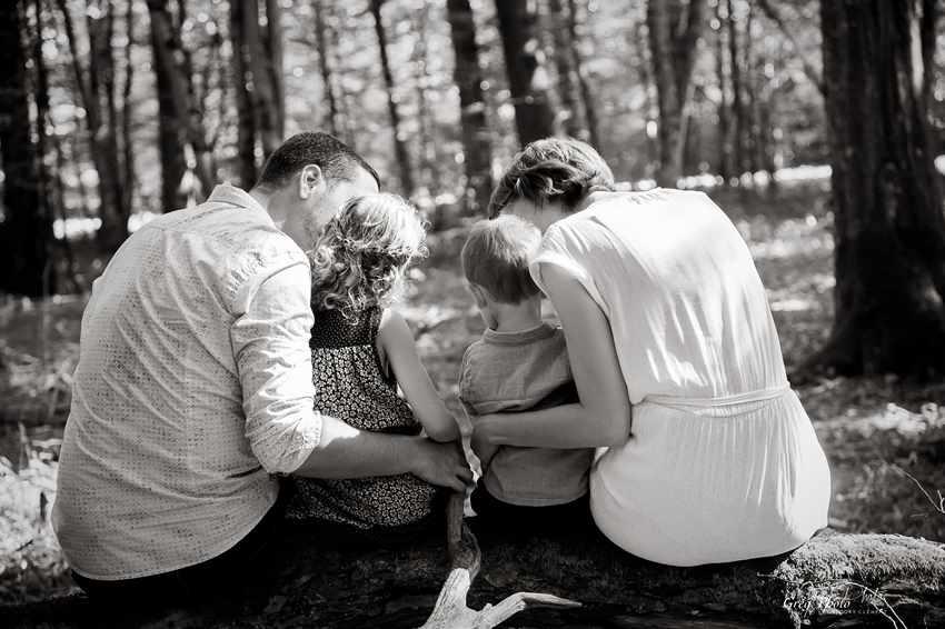 photographe Chaumont famille gregphoto.fr