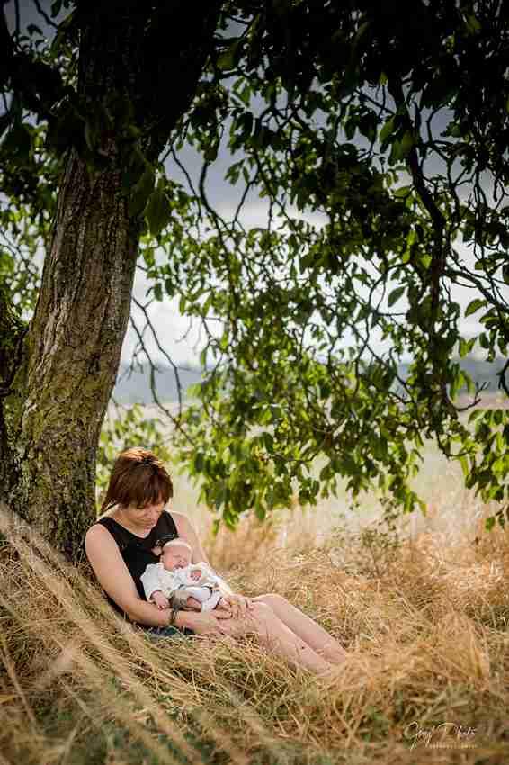 photographe bebe Toul exterieur gregphoto.fr
