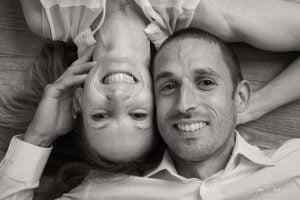 photographe couple Nancy Toul Neufchateau gregphoto.fr