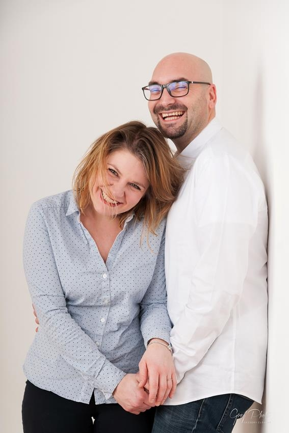 photographe couple Toul Nancy Neufchateau Luxembourg gregphoto.fr