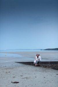 photographe couple nancy en exterieur gregphoto.fr