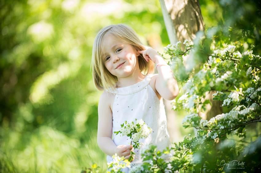 photographe enfant dans la nature Toul gregphoto.fr