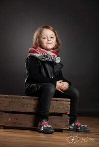 photographe enfants Nancy ©gregphoto