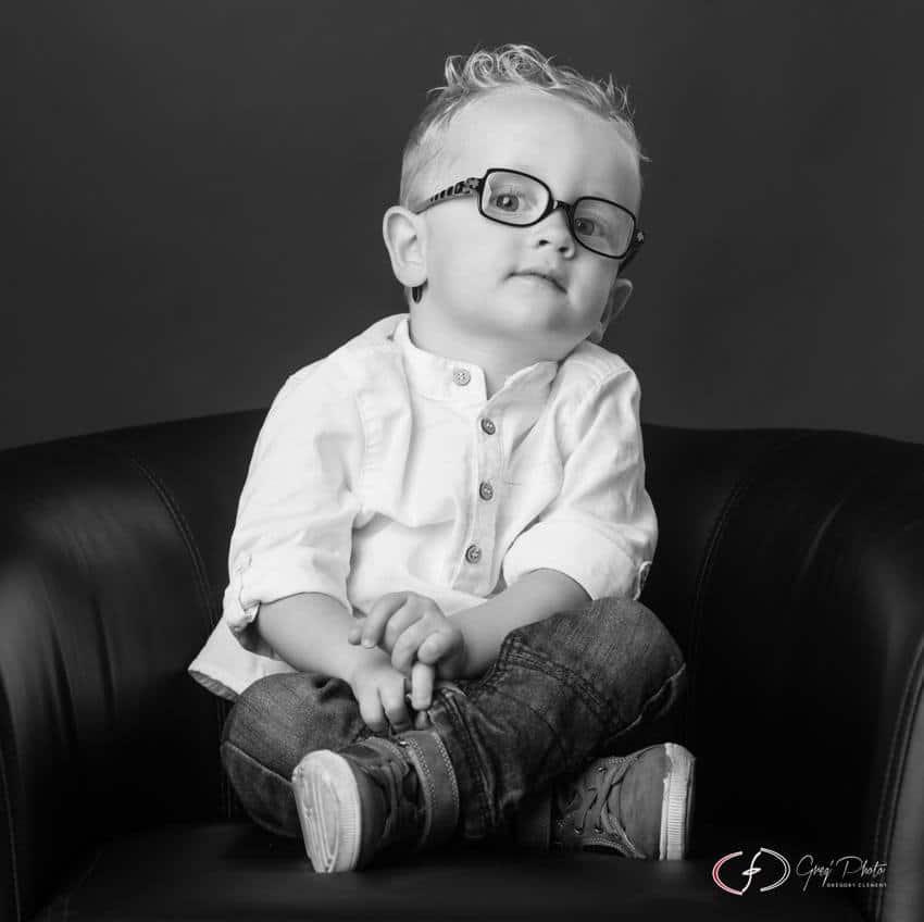 photographe enfants neufchateau ©gregphoto