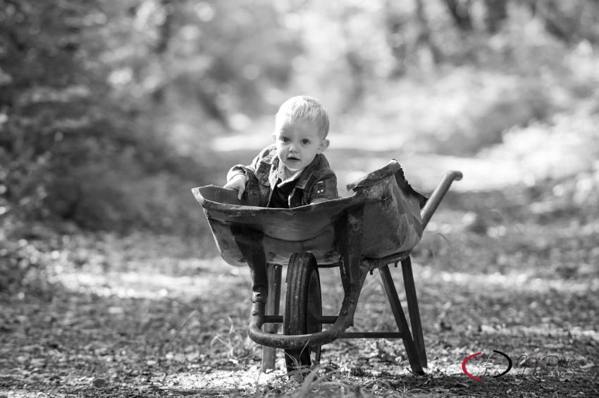 photographe enfants toul ©gregphoto