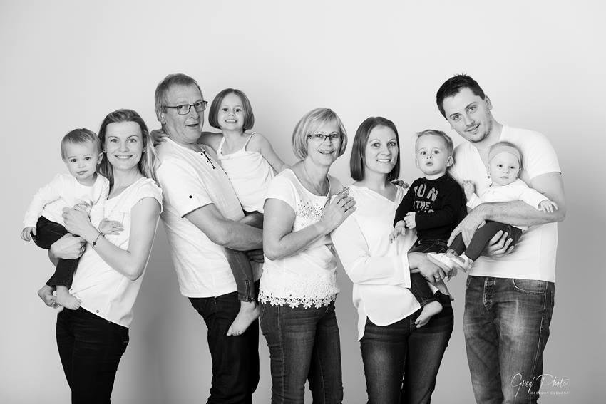 photographe famille Epinal gregphoto.fr 1