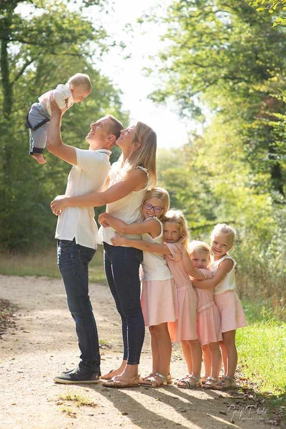 photographe famille Epinal gregphoto.fr