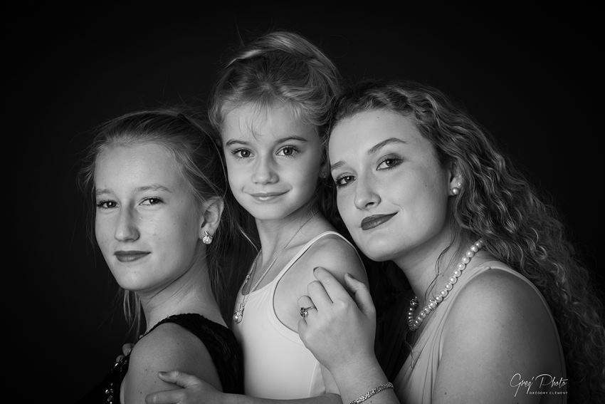 photographe famille Luneville gregphoto.fr