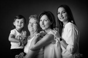 photographe famille Luxembourg gregphoto.fr 1