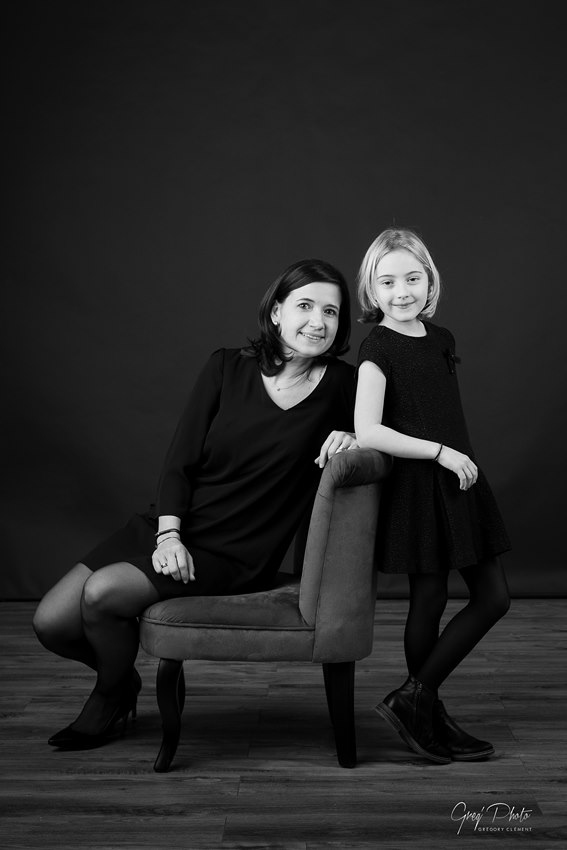 photographe famille Moselle gregphoto.fr