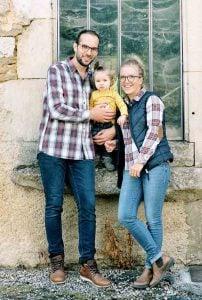 photographe famille Vosges gregphoto.fr
