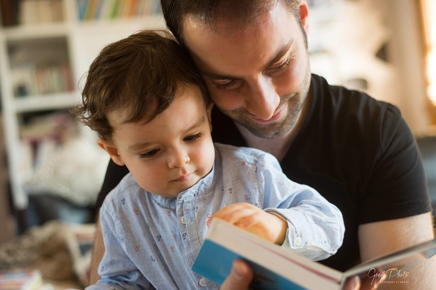 photographe famille a domicile nancy gregphoto.fr