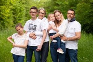 photographe famille exterieur Chaumont gregphoto.fr