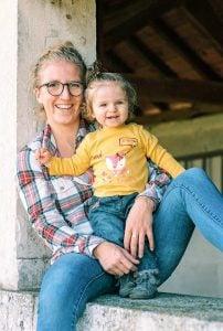 photographe famille exterieur Grand Est gregphoto.fr