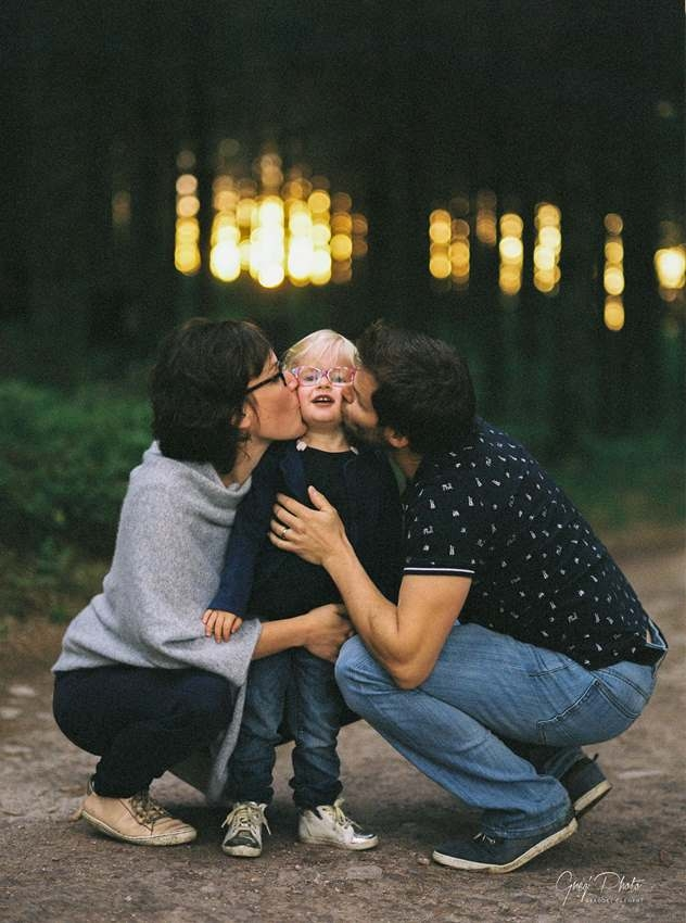 photographe famille exterieur Luxembourg gregphoto.fr