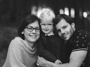 photographe famille exterieur Meuse gregphoto.fr