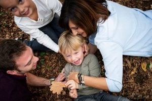 photographe luxembourg famille 2 gregphoto.fr