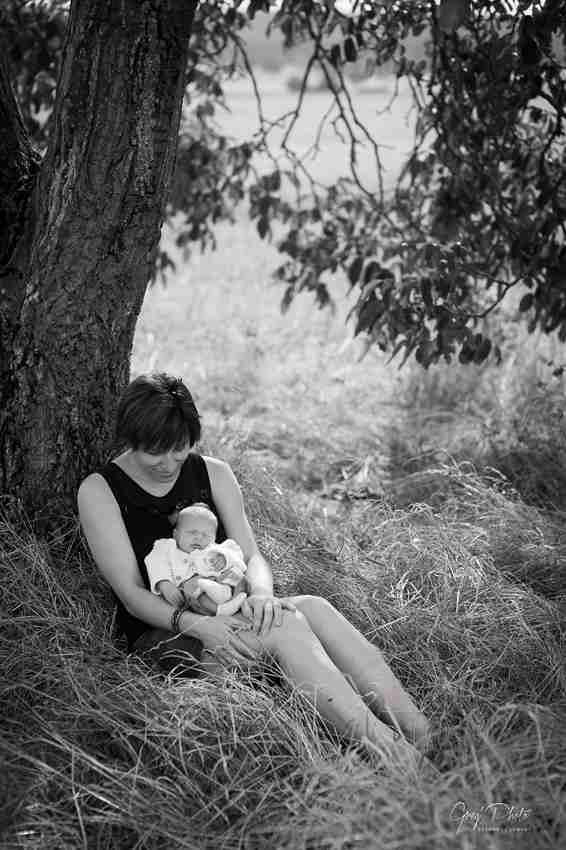 photographe maternite nancy ewterieur gregphoto.fr