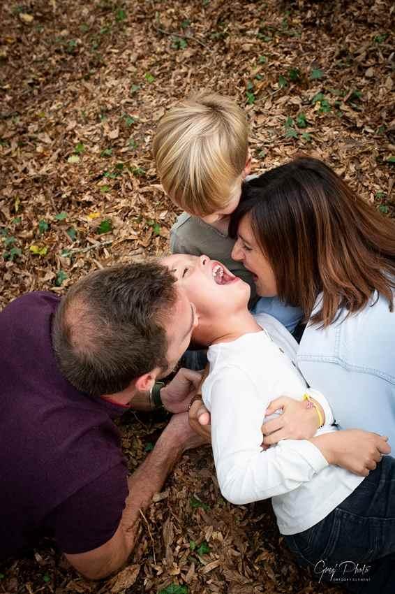 photographe meuse famille gregphoto.fr