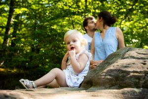 photographe nancy familles gregphoto.fr