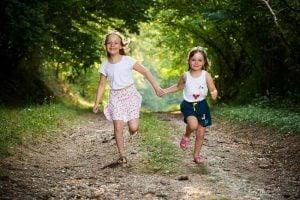 photographe neufchateau familles gregphoto.fr