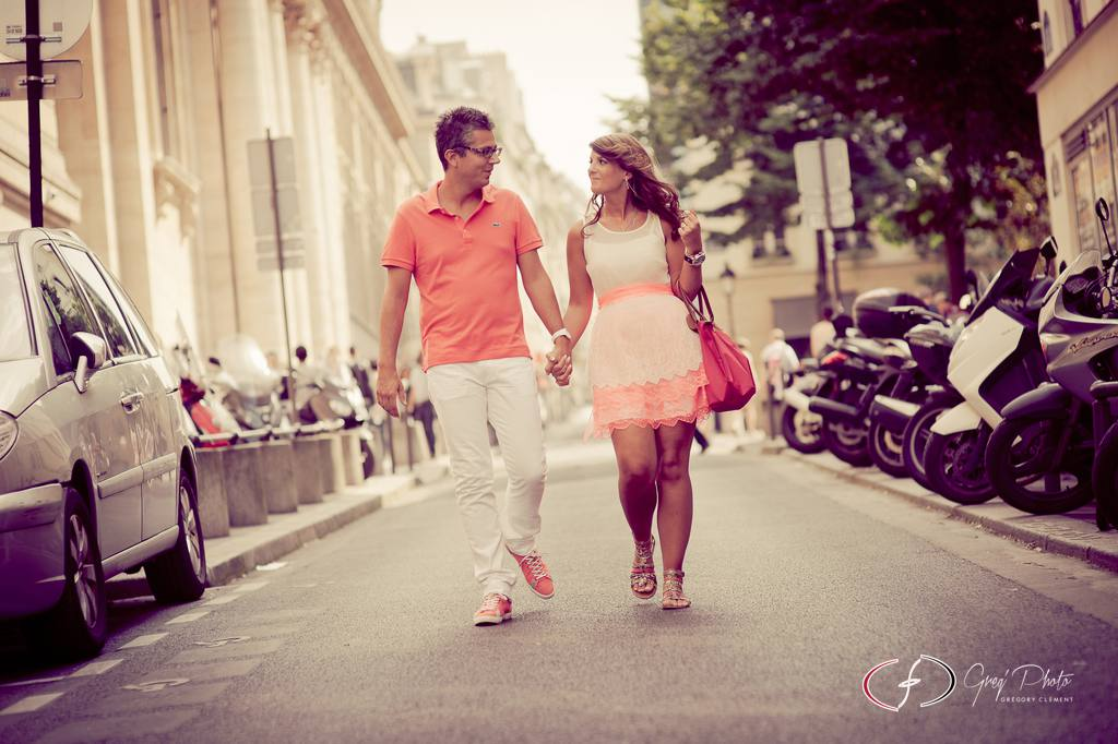 photos mariage Grand Est ©gregphoto 1 1