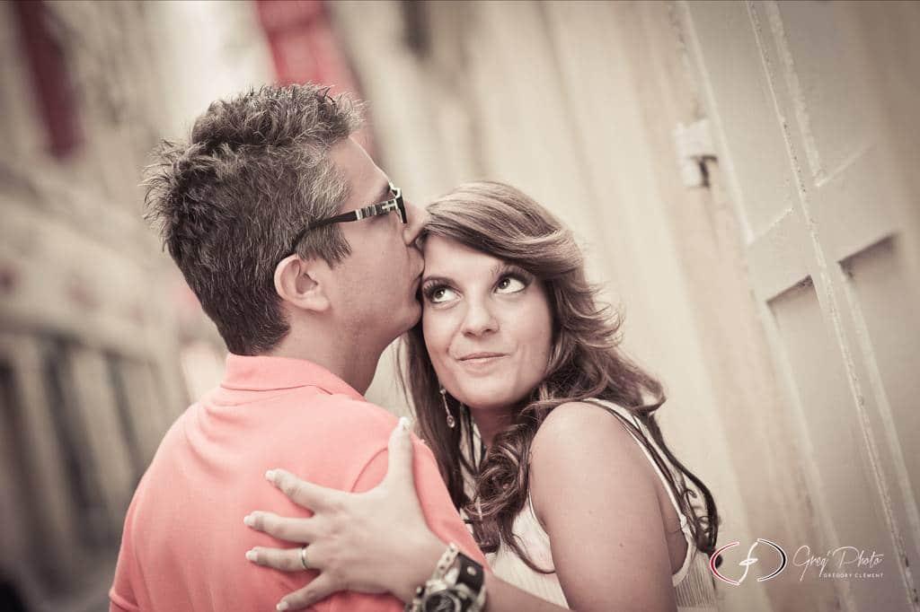 photos mariage Grand Est ©gregphoto 4 1