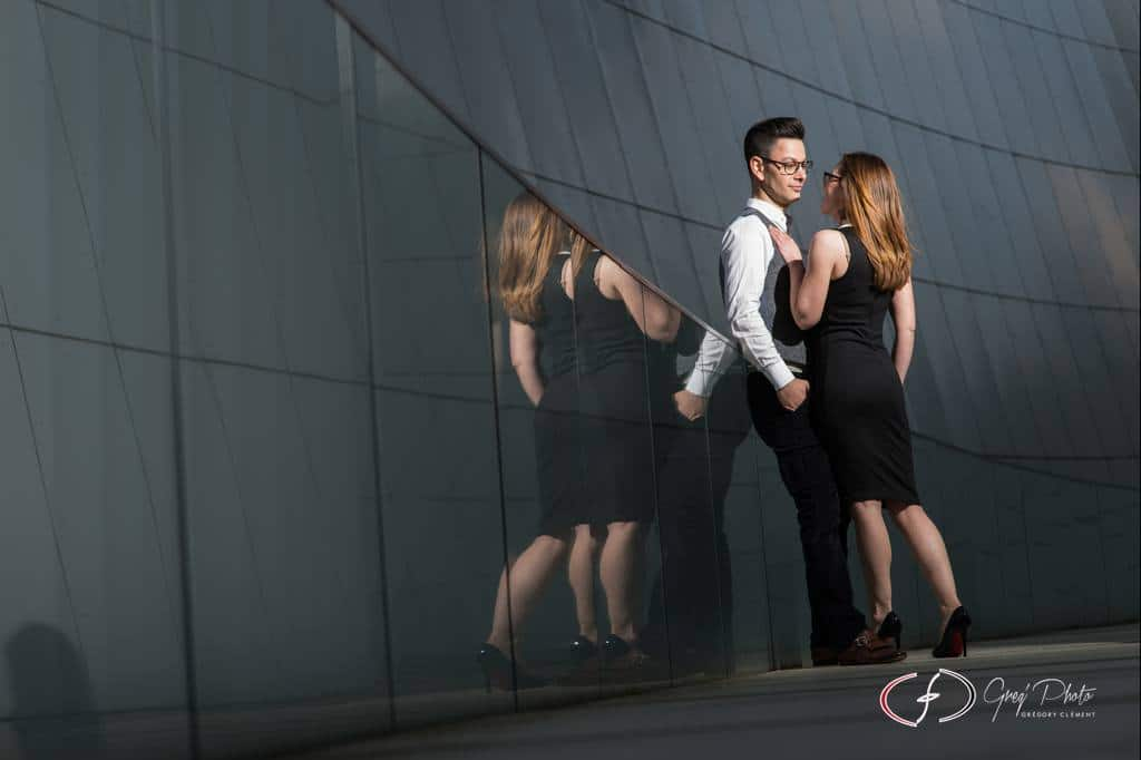photos mariage Luxembourg ©gregphoto 2 1
