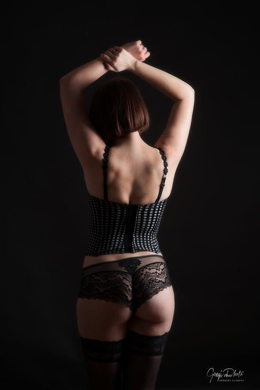 Shooting photos lingerie Nancy site www.gregphoto.fr