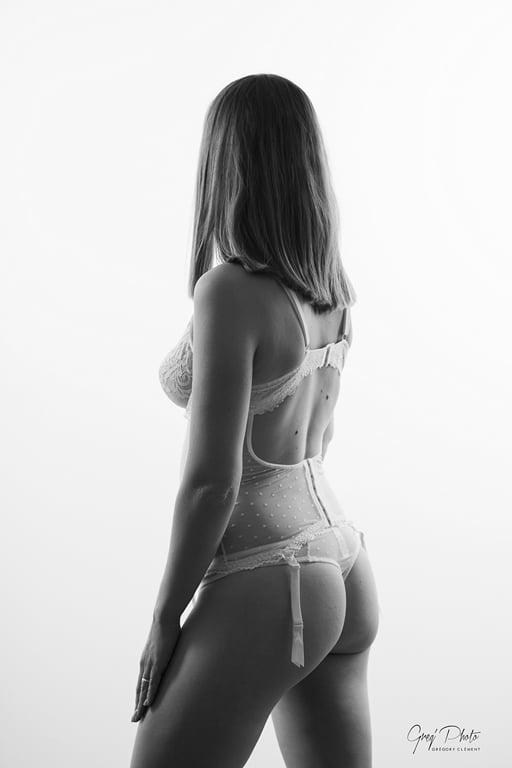 photographe boudoir nancy site www.gregphoto.fr