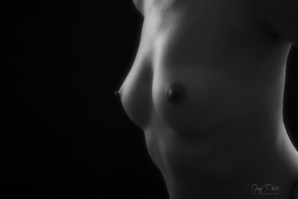 photographe boudoir site www.gregphoto.fr