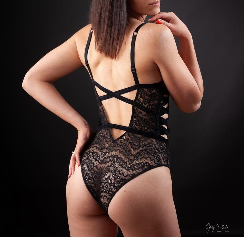 photographe lingerie nu Meuse site www.gregphoto.fr 1
