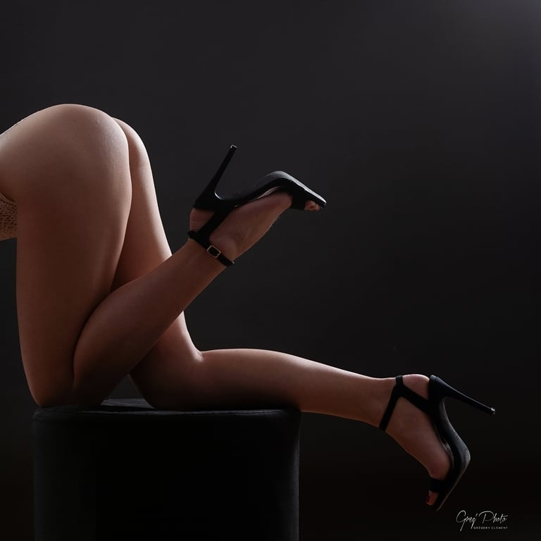photographe lingerie nu Neufchateau site www.gregphoto.fr 1