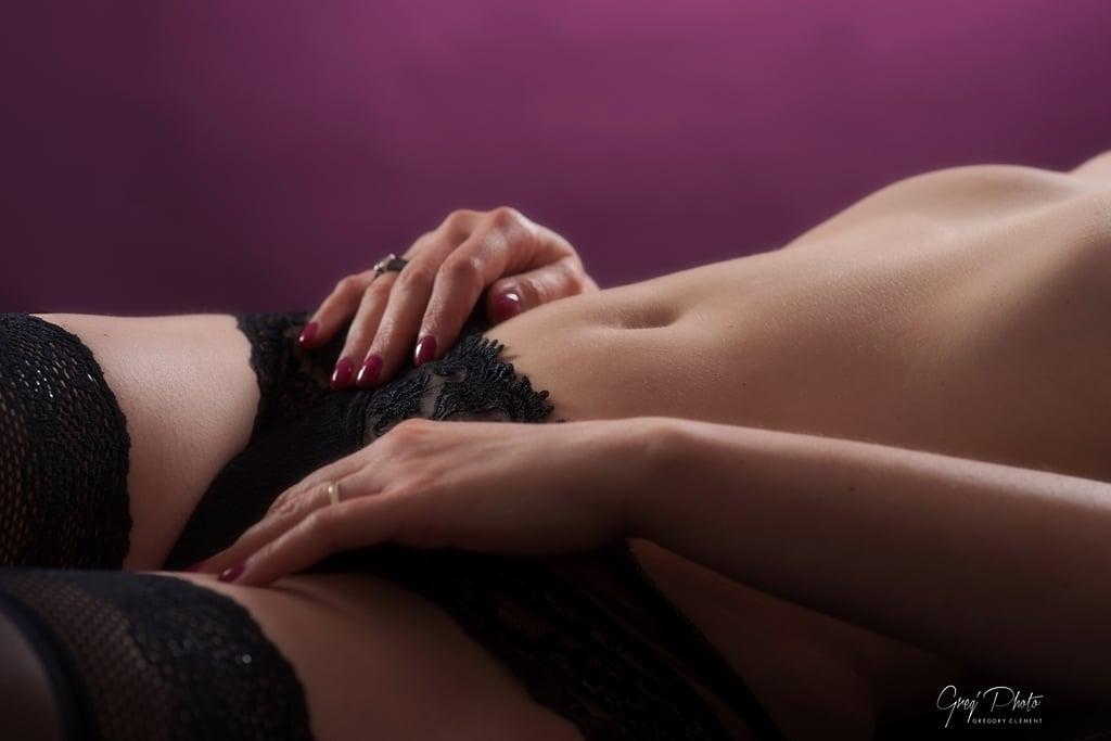 photographe lingerie nu boudoir Nancy Toul Neufchateau Luxembourg site www.gregphoto.fr 1