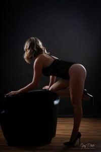 photos boudoir Nancy Toul Neufchateau site www.gregphoto.fr