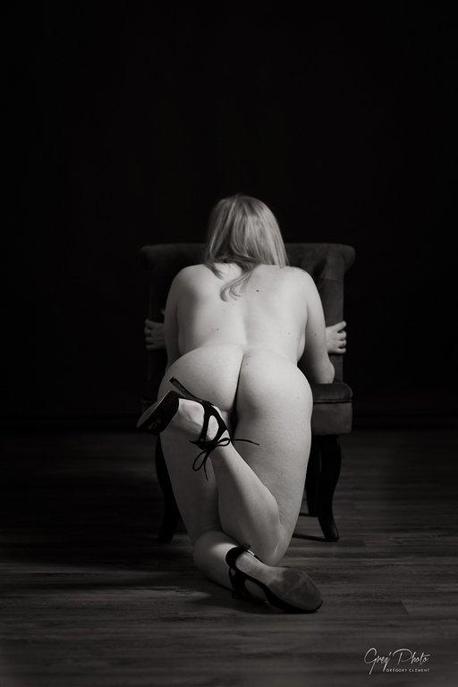 seance photo nancy boudoir site www.gregphoto.fr