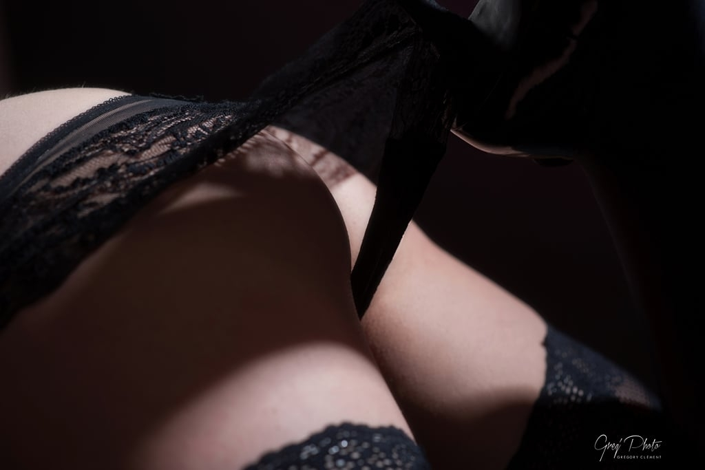 seance photos nancy sensuelle site www.gregphoto.fr