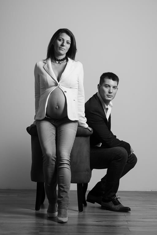 photographe nancy femme enceinte www.gregory clement.fr