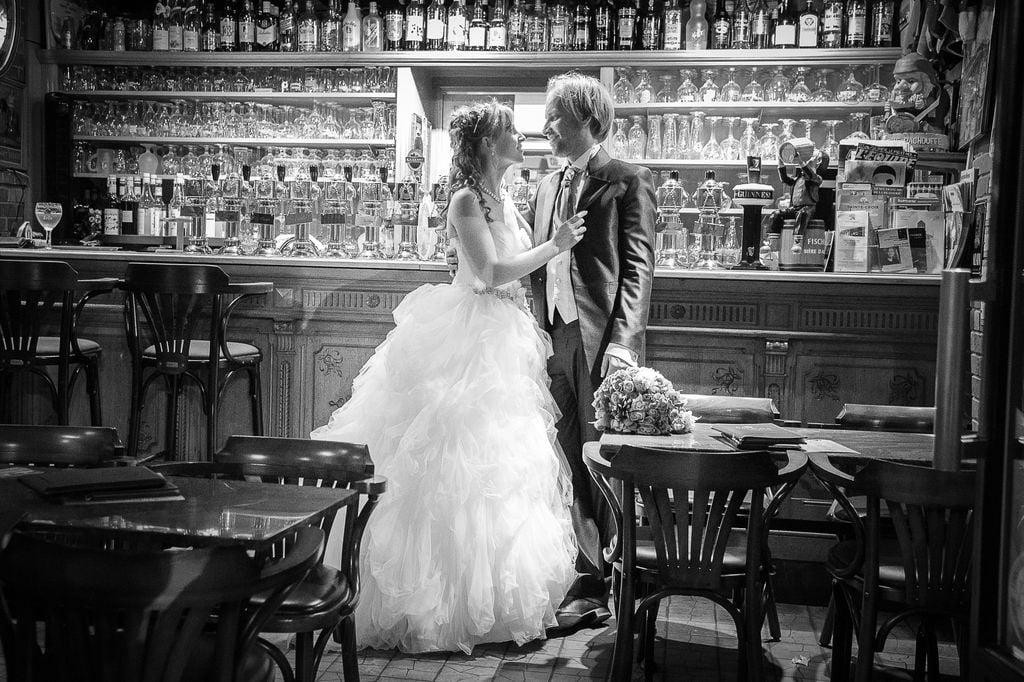 Nancy photographe de mariages Meurthe et Moselle ®gregory clement.fr