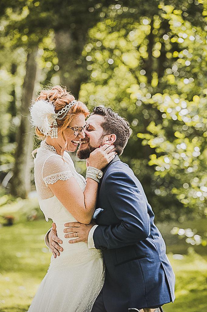 Photographe Nancy Meurthe et Moselle mariage Domaine du Feyel Landaville Vosges Photos de couple 2 ®gregory clement.fr