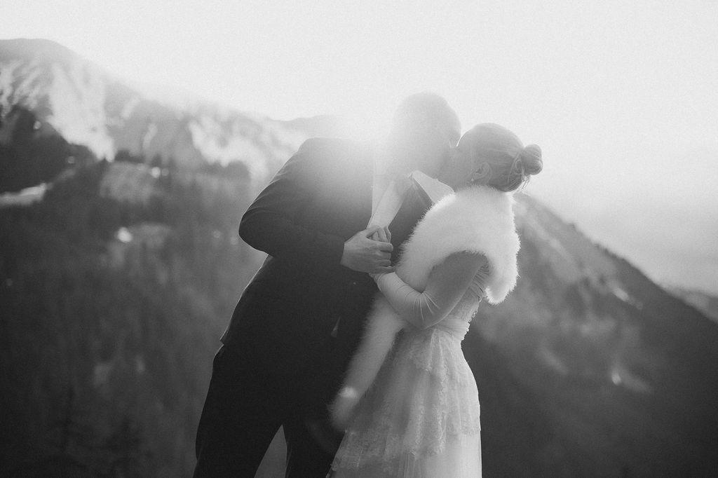 Photographe Nancy Portrait de mariage Vosges ®gregory clement.fr