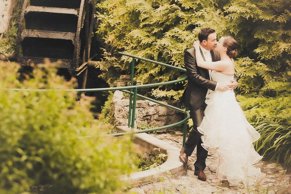 Photographe de mariage a Nancy Verdun Meuse ®gregory clement.fr