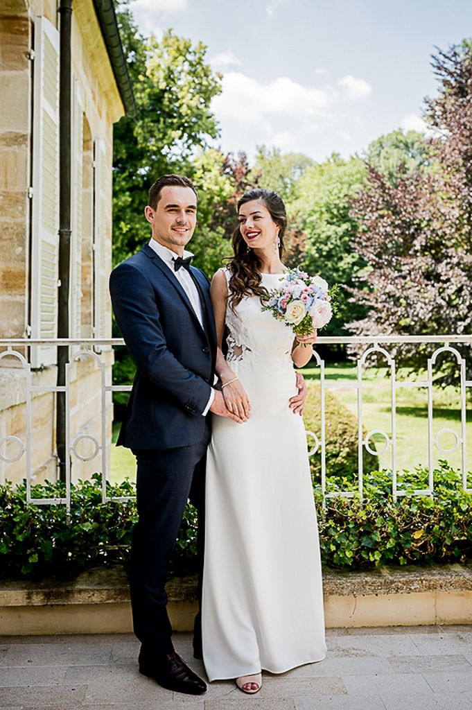 Photographe mariage Meurthe et Moselle Nancy Metz Moselle photos de couple ®gregory clement.fr