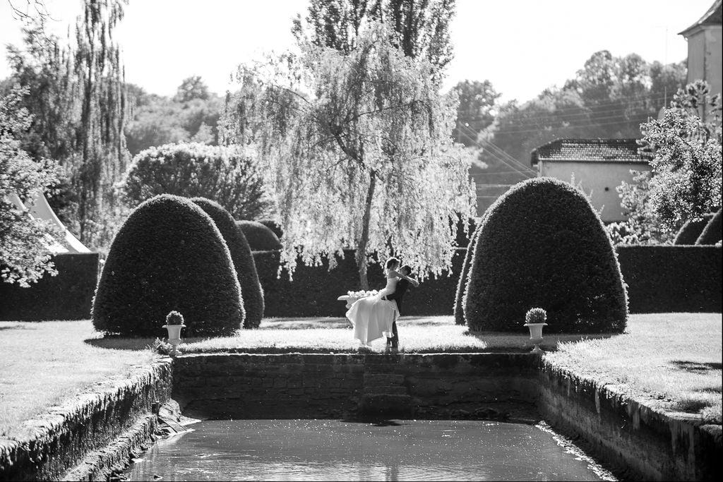 Photographe mariage Nancy Lorraine Chateau de Autigny le Tour Vosges ®gregory clement.fr