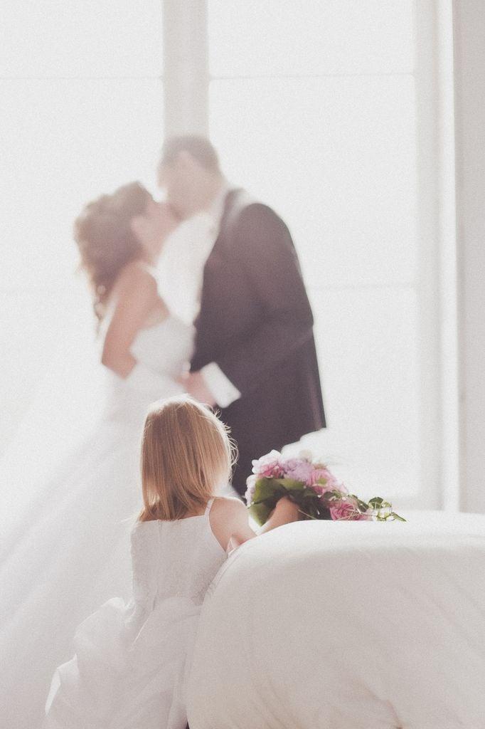 Photographe mariage Neufchateau Nancy Toul ®gregory clement.fr