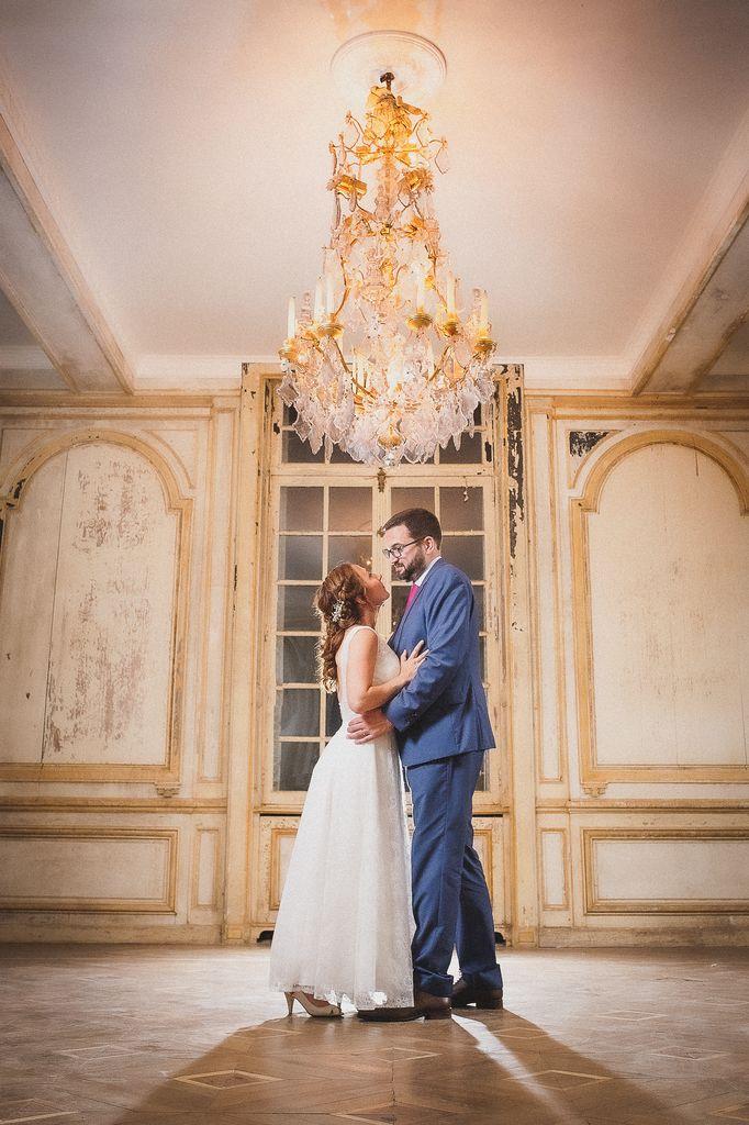 Photographe mariage nancy chateau de Seraincourt ®gregory clement.fr