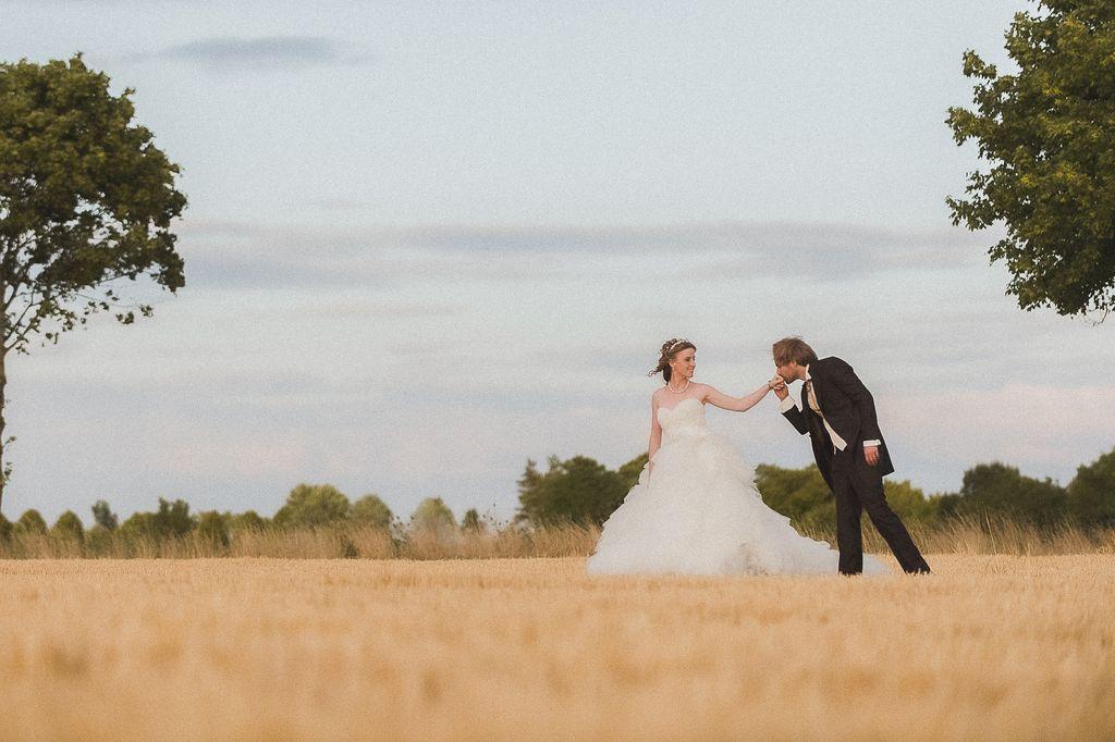 photo de mariage Nancy Toul Neufchateau Grand Est ®gregory clement.fr 1